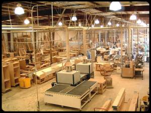 Christ-wood-works-Company