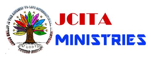 JCITA-min-Logo