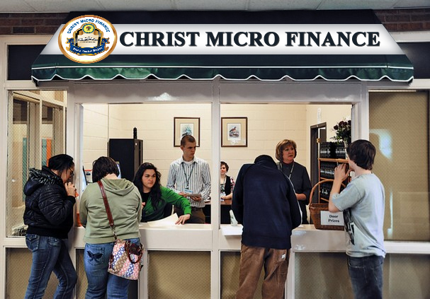 MicroFinance-Bank_2016web